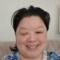 Anne-ruth Kjevik Avatar