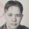 Geir Rune Kristiansen Avatar